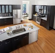 Appliances Service Studio City