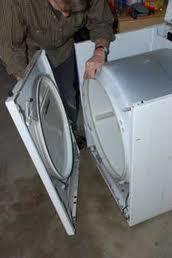 Dryer Repair Studio City