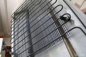 Refrigerator Repair Studio City