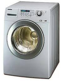Washing Machine Repair Studio City