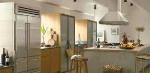 Appliance Technician Studio City