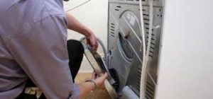 Washing Machine Technician Studio City