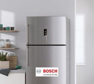 Bosch Appliance Repair Studio City